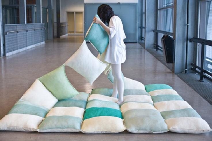 pillow-quilt