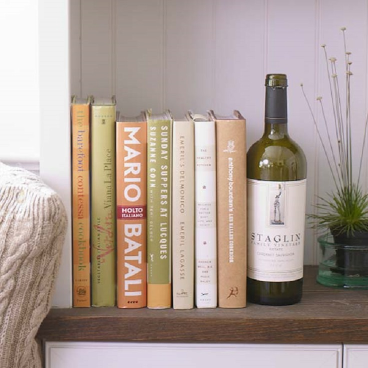 prop-books-with-wine-bottle