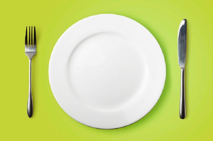 skiping-meals