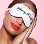 Top 10 Nighttime Beauty Treatments | Top Inspired