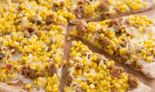 sweet-corn-pizza