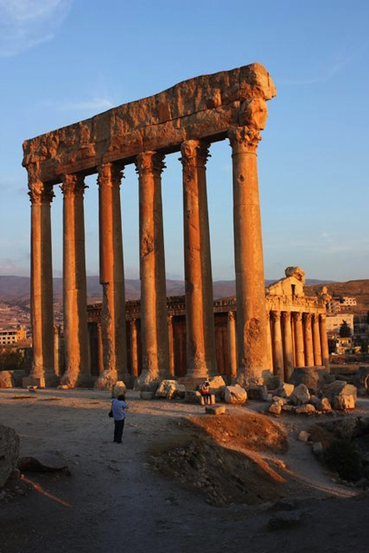 top-10-baalbek