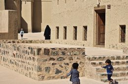 TOP 10 UNESCO World Heritage Sites in the Middle East   Top Inspired