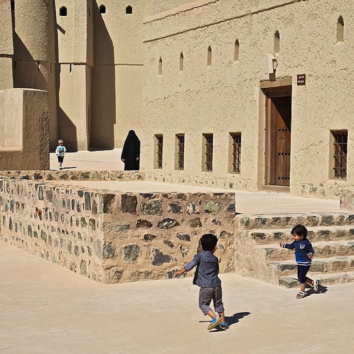 top-10-bahla-fort