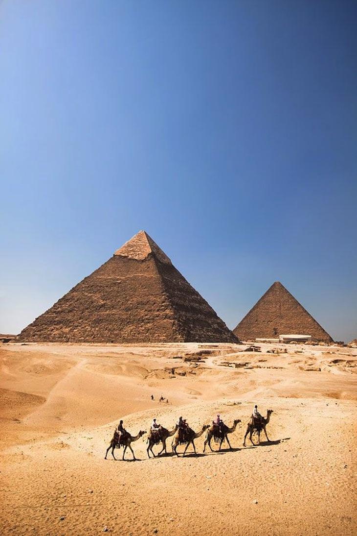 top-10-egypt
