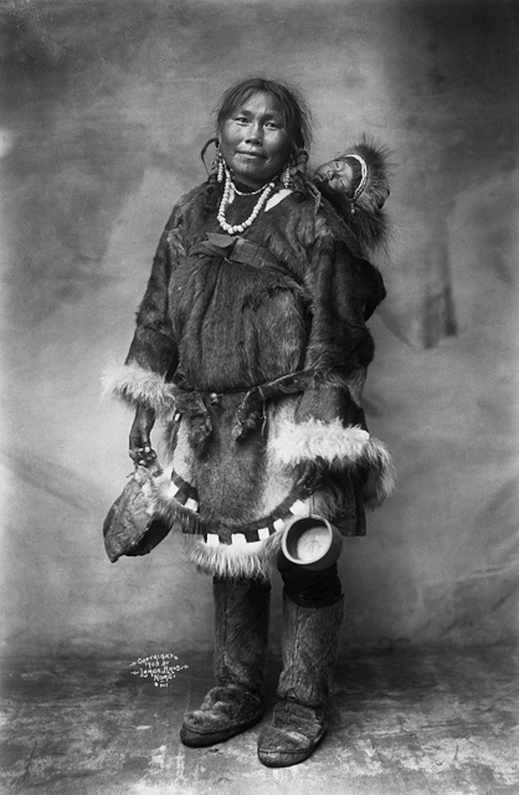 top-10-inuit