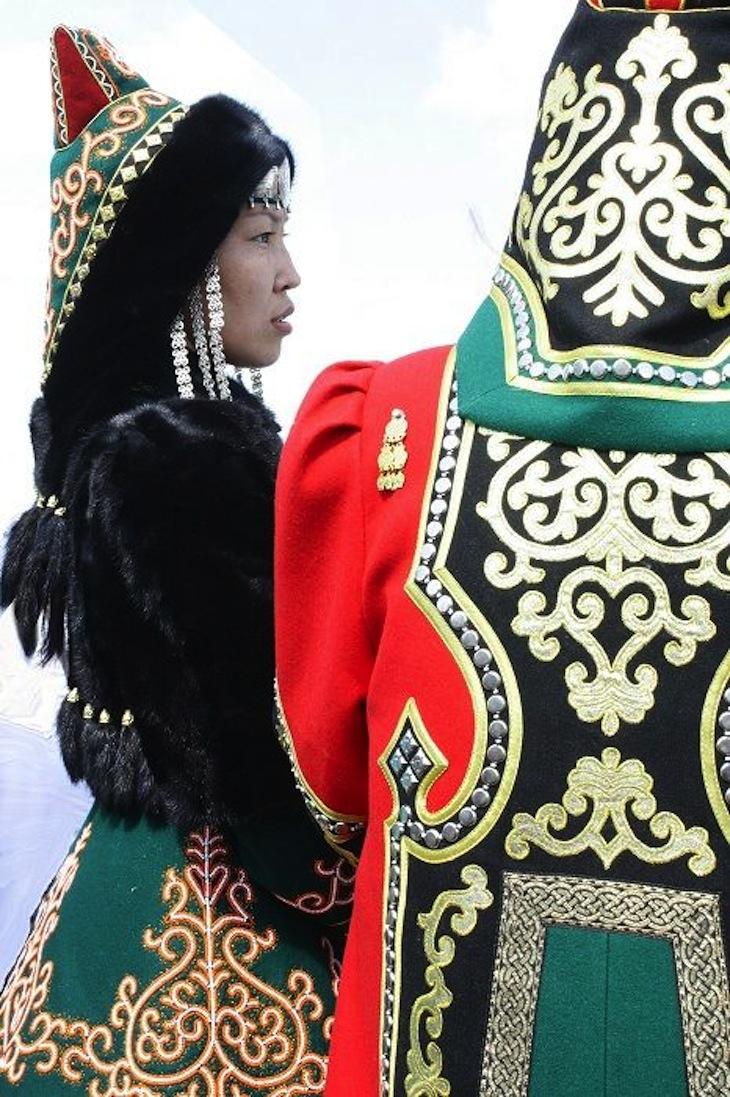 top-10-yakut
