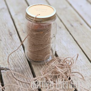 Top 10 Easy and Inspiring DIY Twine Projects for Your Home | Top Inspired