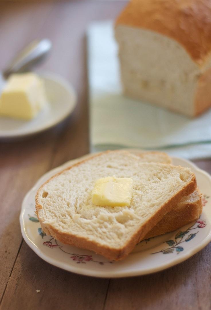 white-bread1