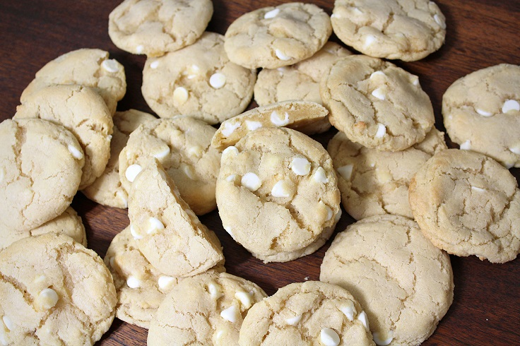 white-chocolate-chip-cookies