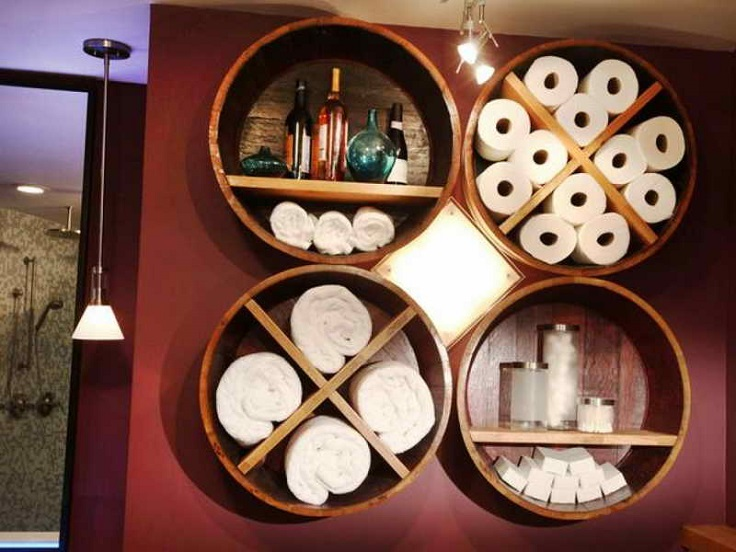 wine-barrel-storage