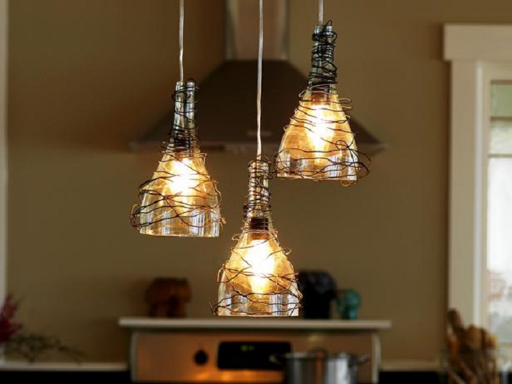 wine-bottle-pendant-lights