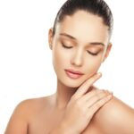 Top 10 Natural Tips For Cleansing Skin | Top Inspired