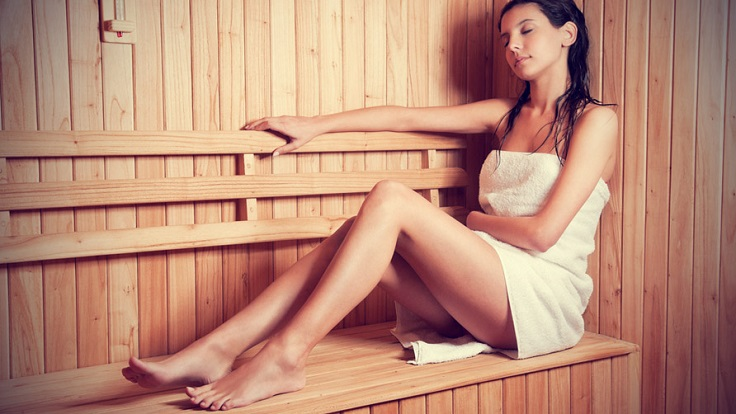 Top 10 Things That Are Damaging Your Skin