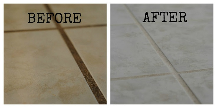 1-Easy-Grout-Cleaner