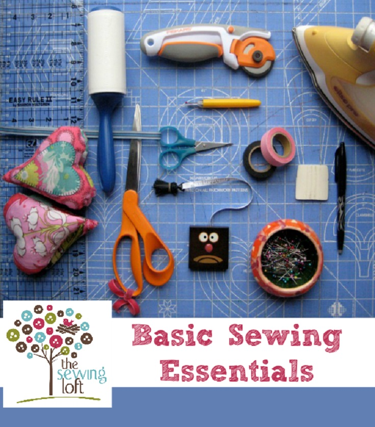 1-Get-the-Basic-Sewing-Essentials