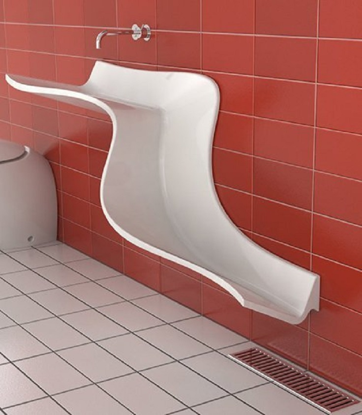 10-Abisco-Washbasin-bathroom-sink-design
