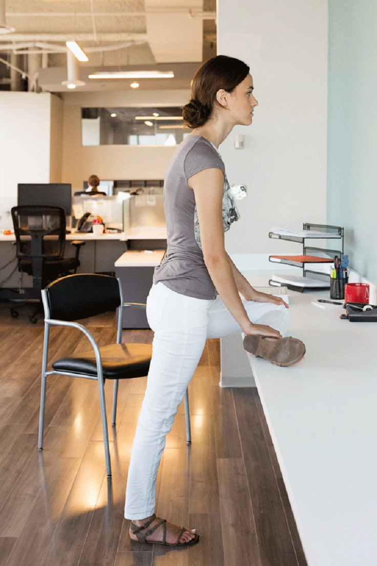 10-Advanced-Office-Workout-Routine