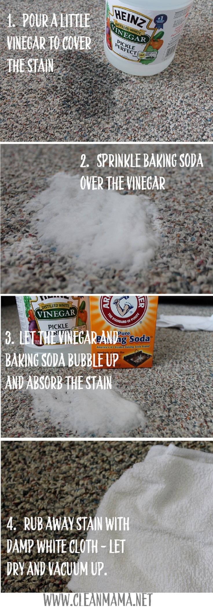 10-Super-Easy-Carpet-Cleaning-Method