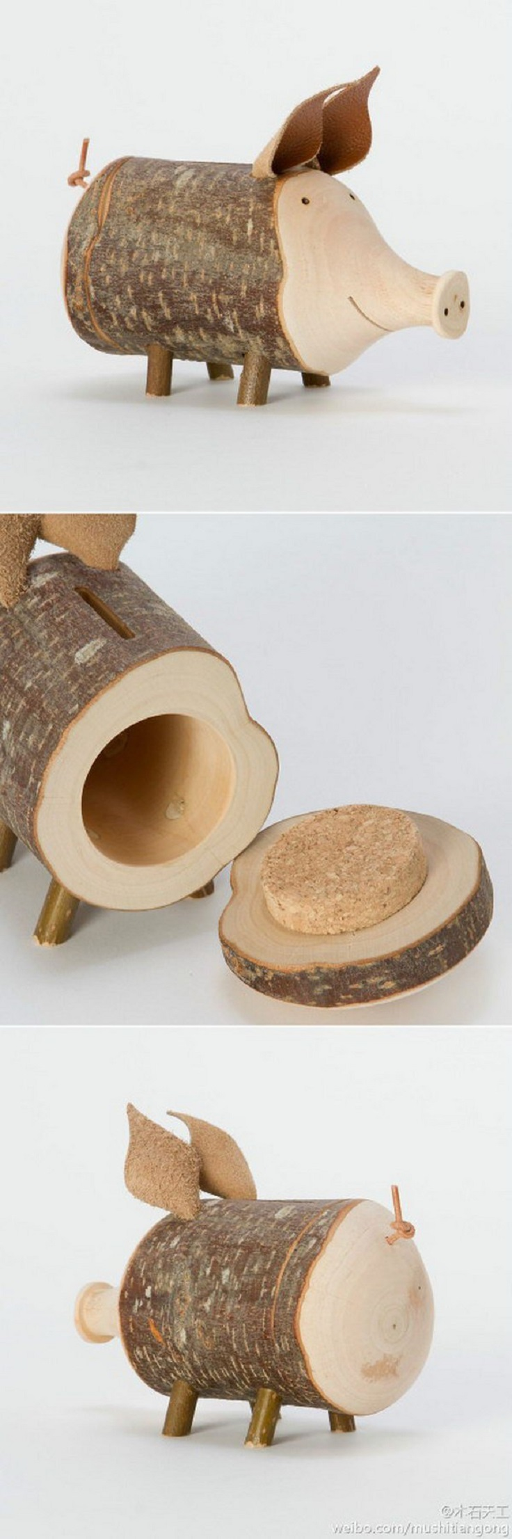 10-creative-piggy-banks-wooden-project