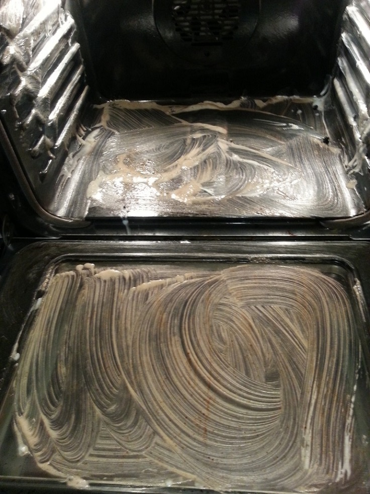 2-Easy-Oven-Cleaning