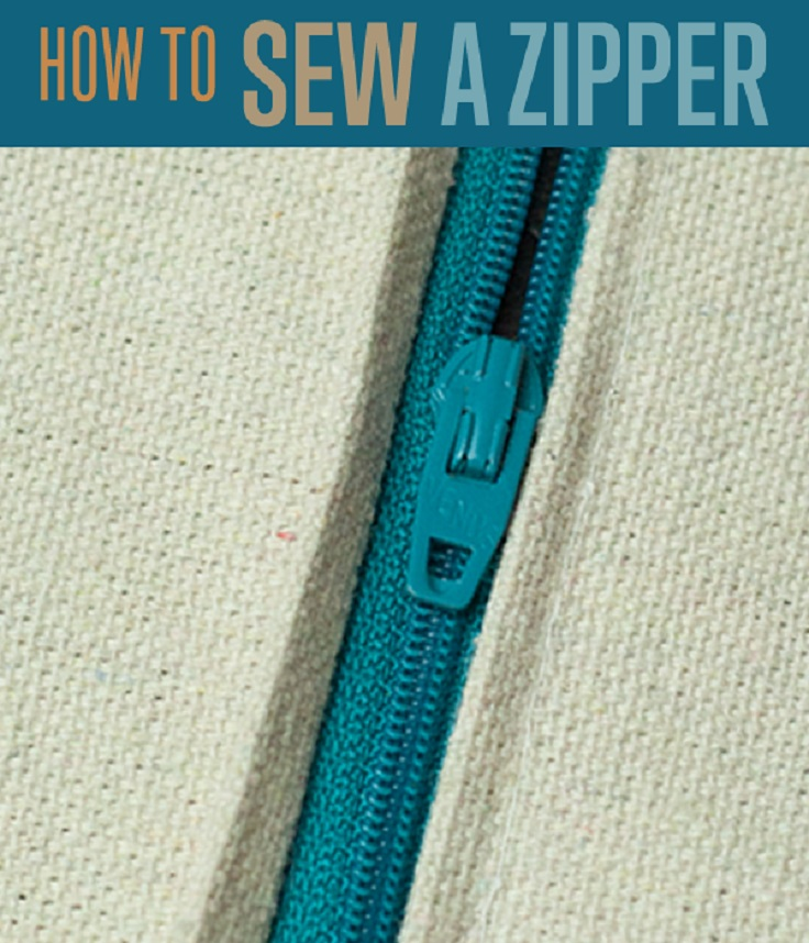 2-How-to-Sew-a-Zipper-Title