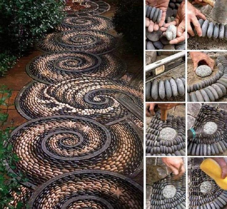 2-Spiral-Rock-Mosaic-Path