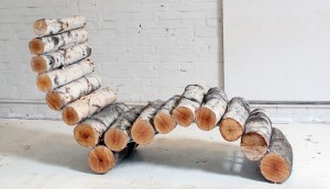 3-Log-Lounger-woodwork-project