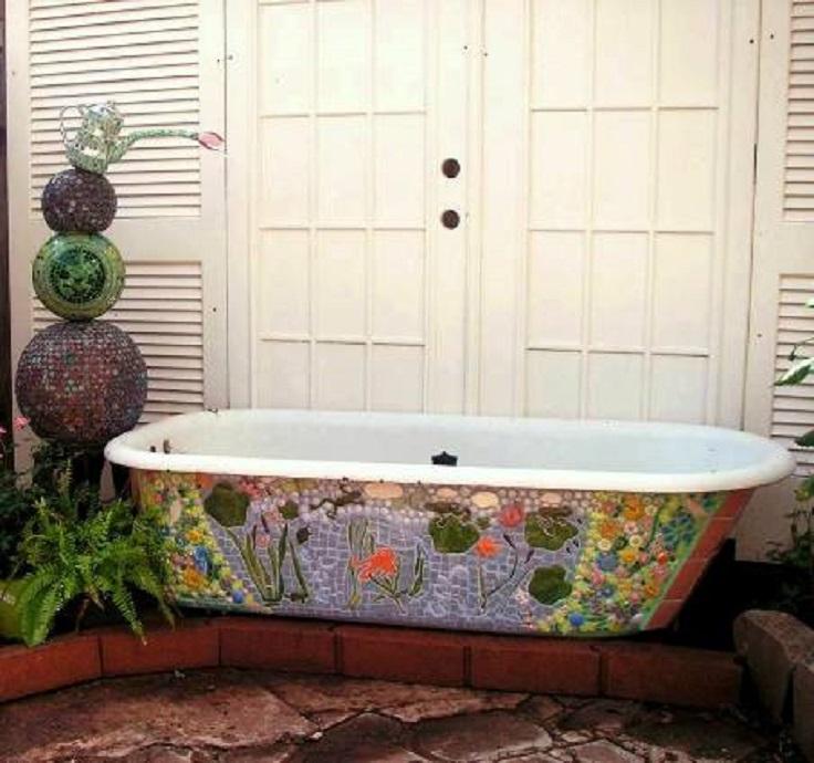 3-Mosaic-fountain