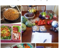 3-Prepare-Food-For-the-Week