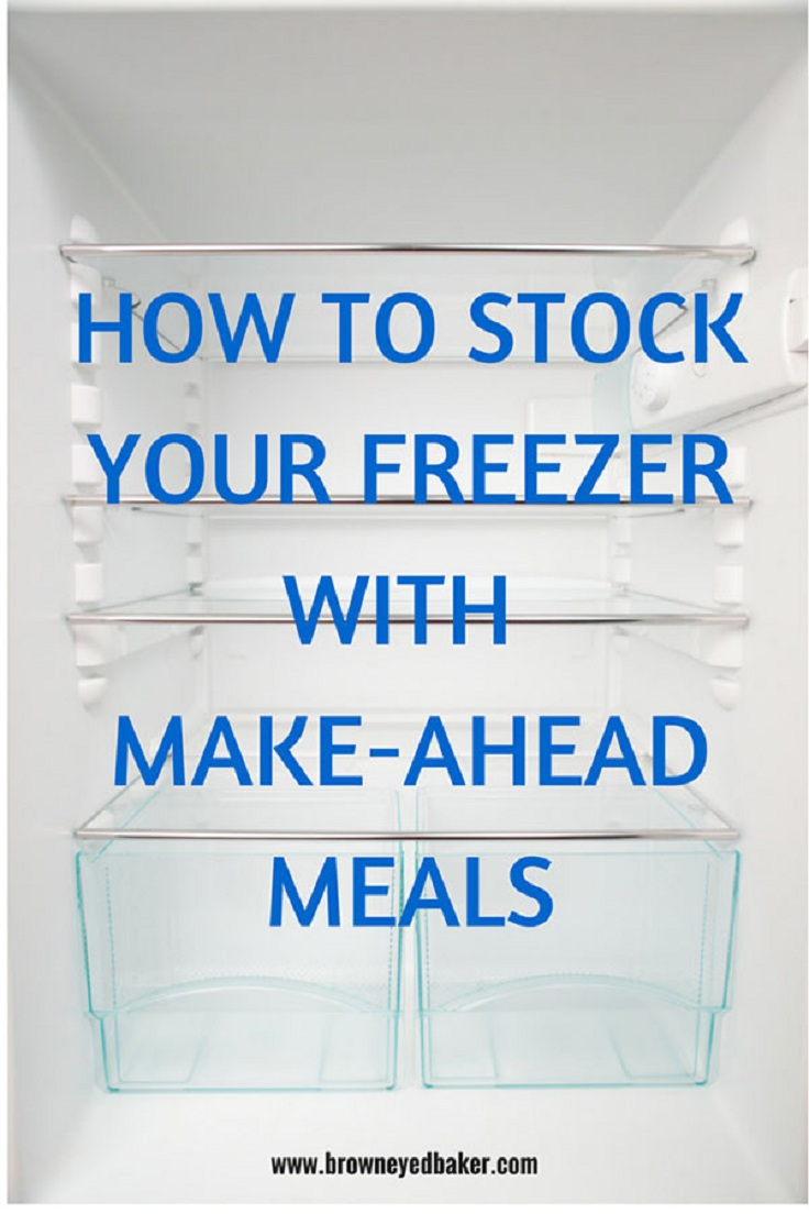 4-How-to-Stock-Your-Make-Ahead-Meals