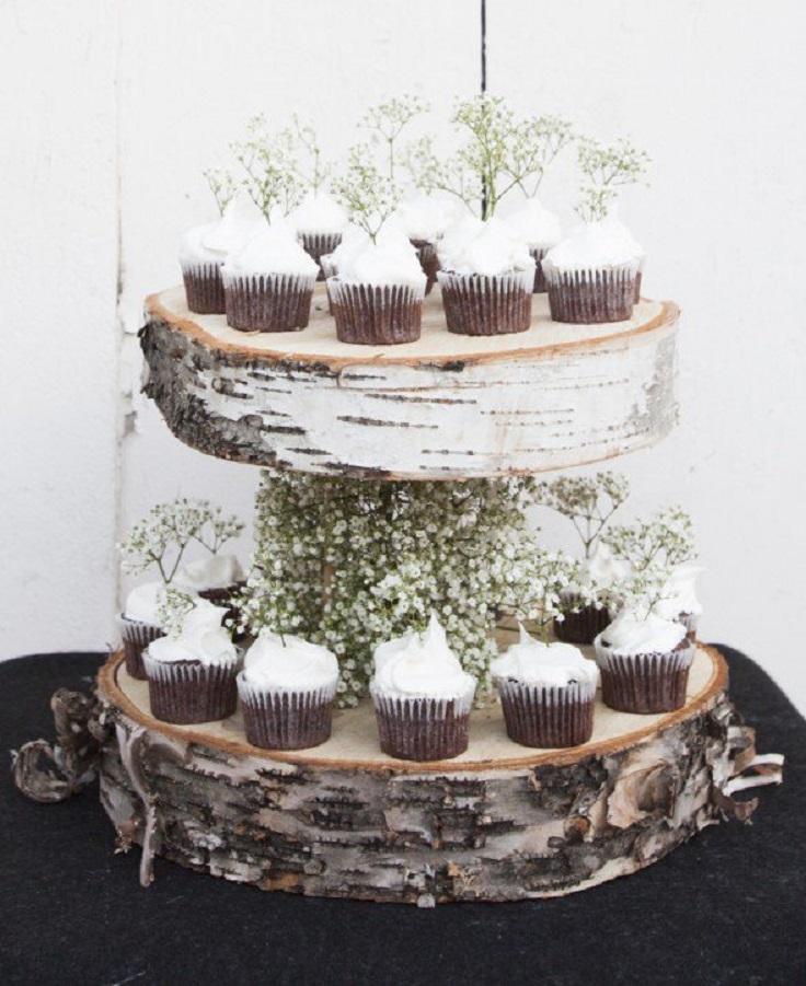 5-Floatin-Birch-Cupcake-Stand