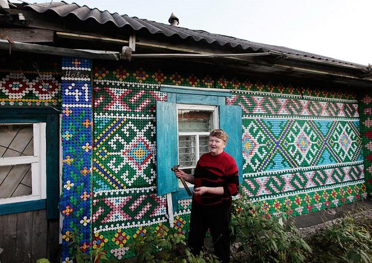 5-Mosaic-Wall