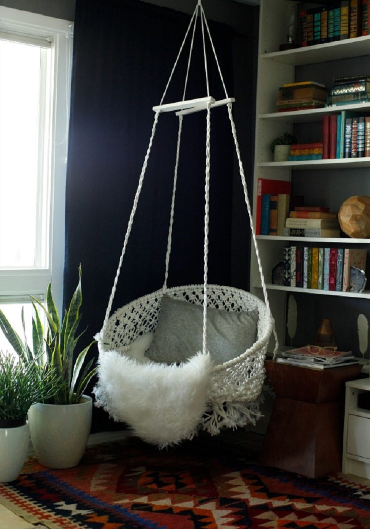 Top 10 No Cost DIY Home Décor
