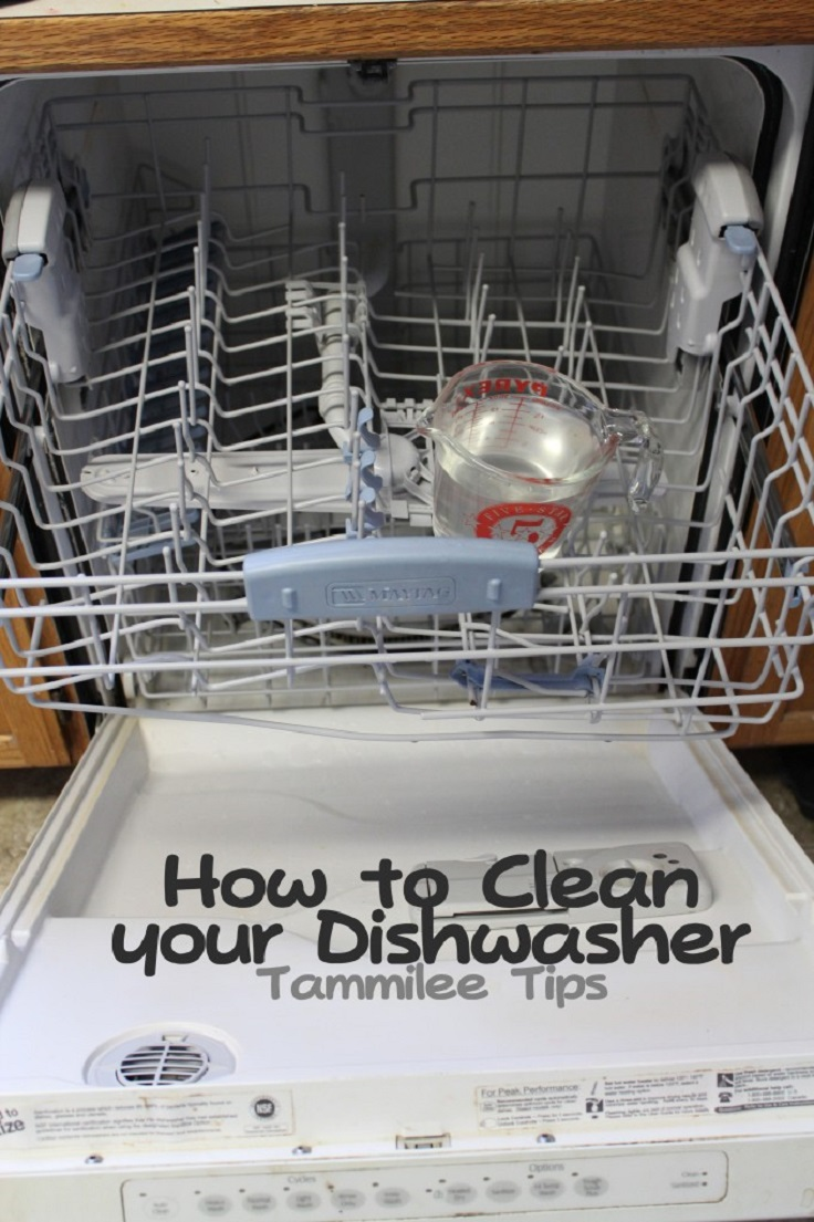 5-Quick-Dishwasher-Cleaning