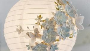 6-Embellished-Paper-Lantern