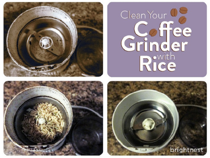 6-Quick-and-Easy-Coffee-Grinder-Cleaning