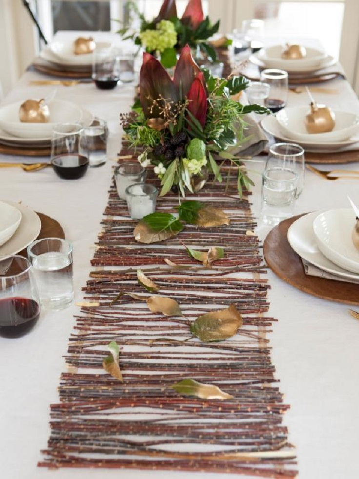 6-Table-Runner-woodwork-project