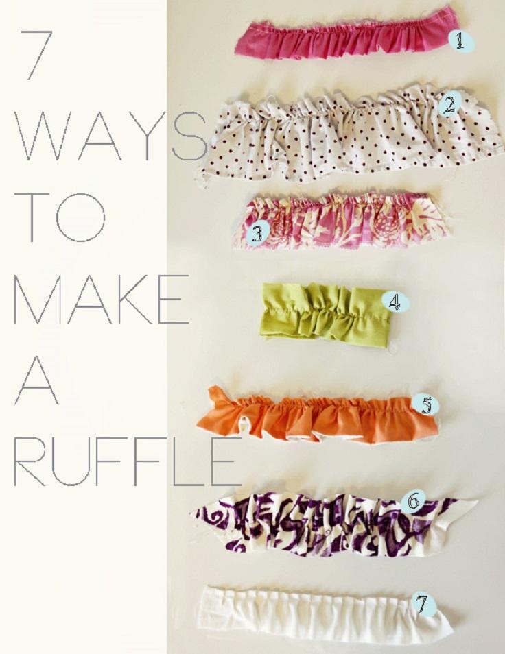 7-Easy-Way-to-Make-a-Riffle