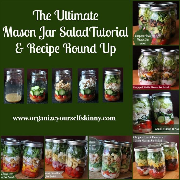 7-Make-Mason-Jar-Salads