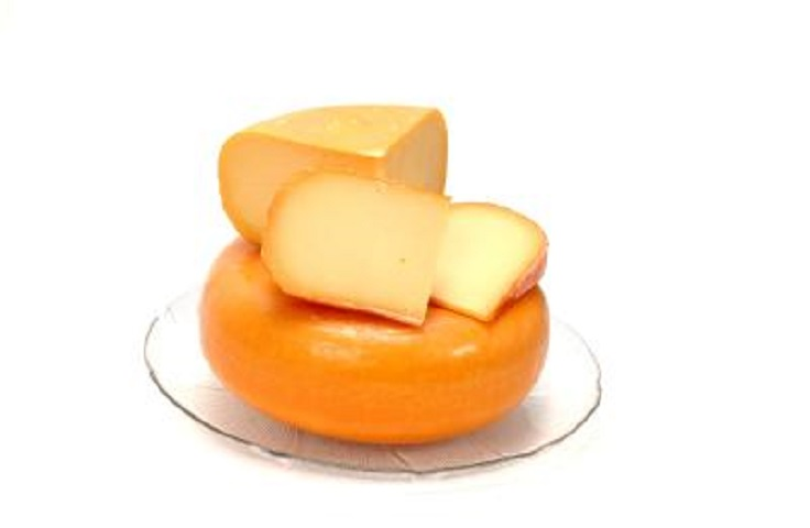 7-Top-10-Probiotic-Food-Raw-Cheese