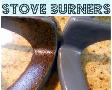 8-Simple-Cleaning-Stove-Burners