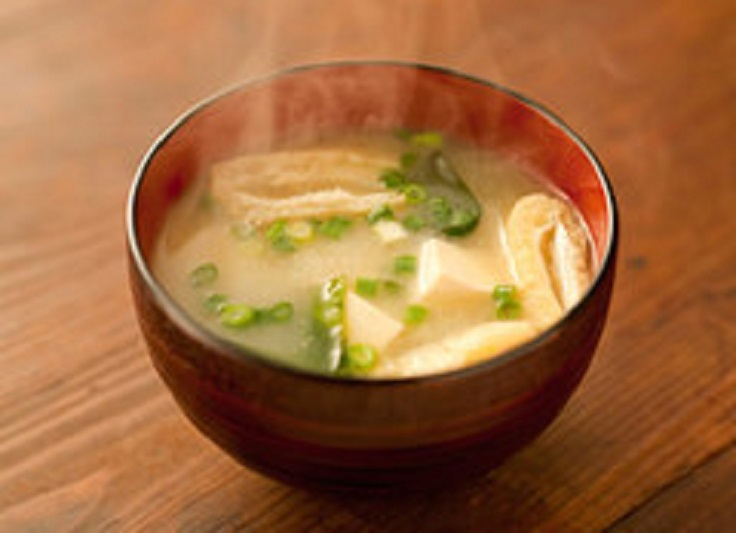 8-Top-10-Probiotic-Food-Miso