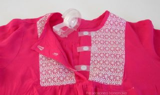 Top 10 Smart Sewing Tips and Tricks   Top Inspired