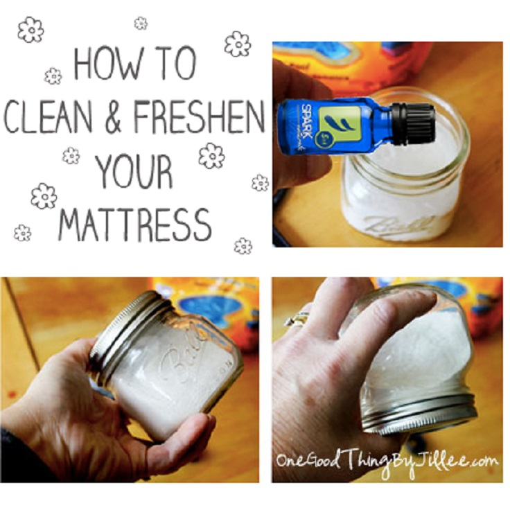 9-Easy-Mattress-Cleaning