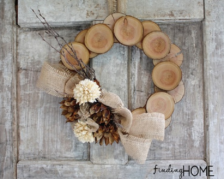 9-Wood-Wreath-project