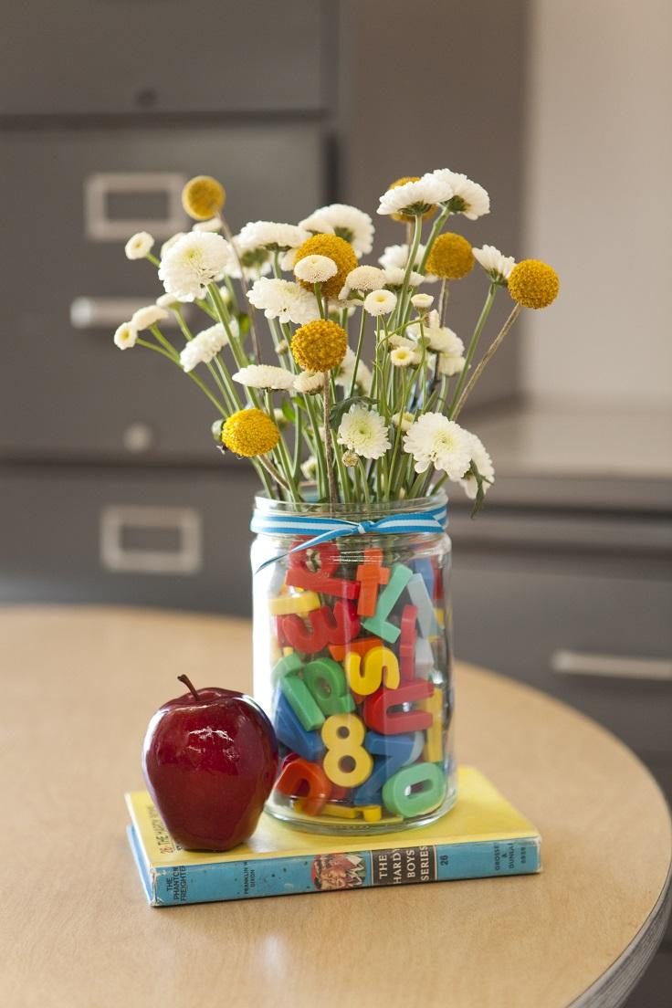 Back-to-School-Flower-Bouquet