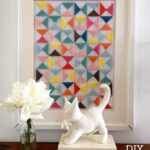 TOP 10 Fun Embroidered DIY Projects | Top Inspired