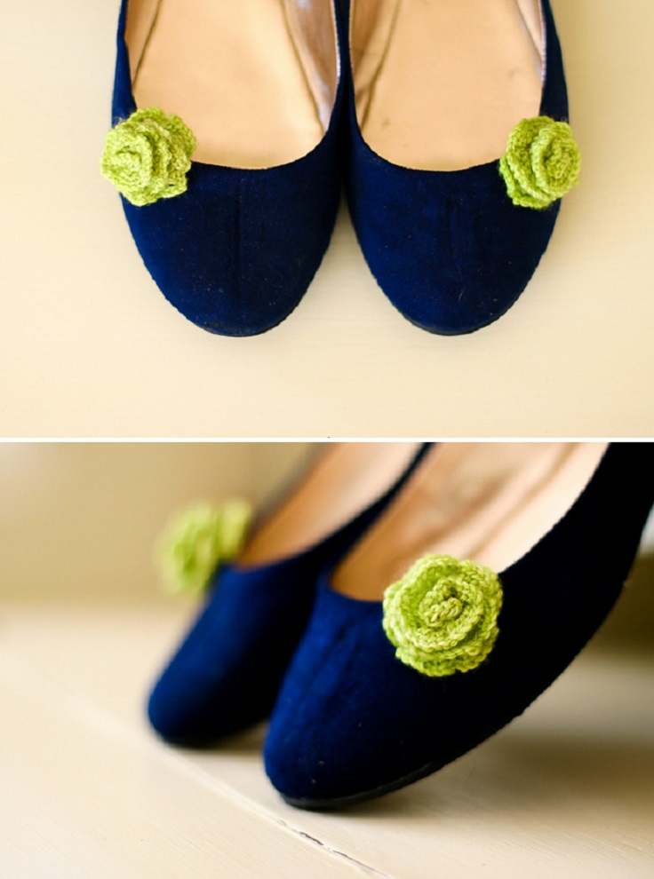 Coming-Up-Roses-A-Knit-Flower
