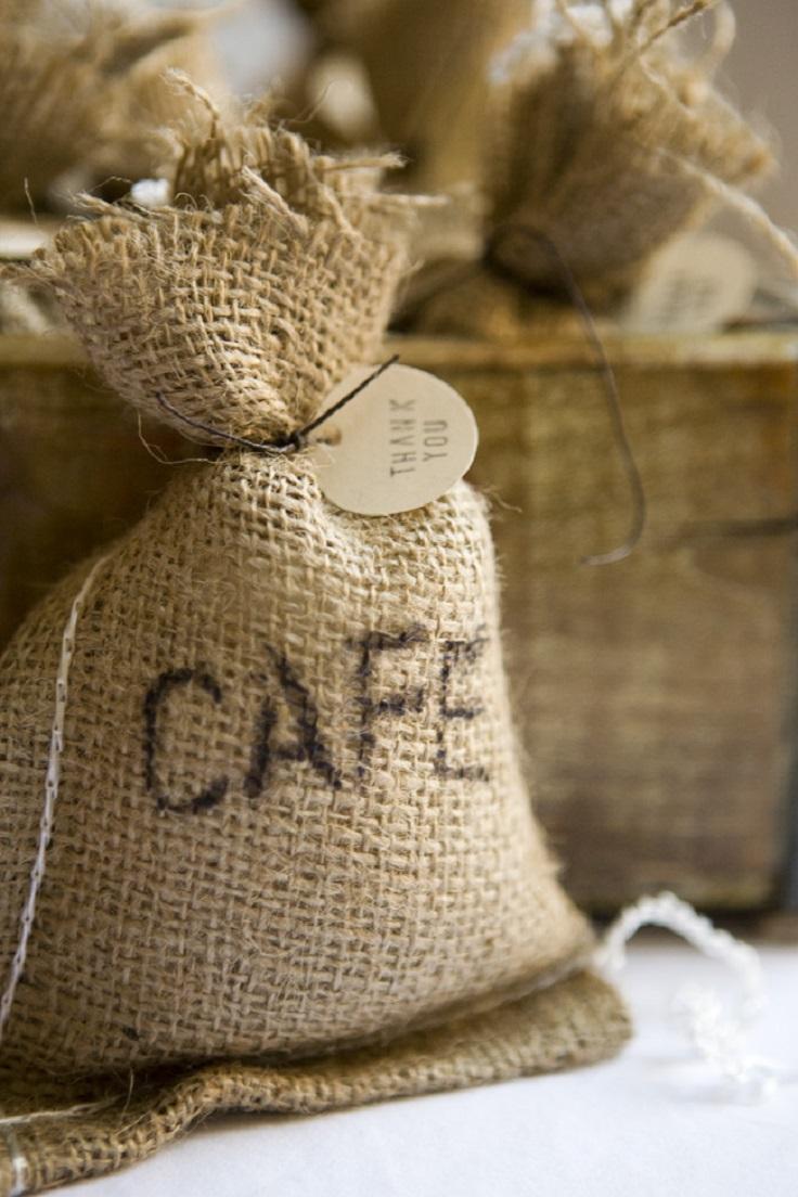 DIY-Coffee-Bag-Favors